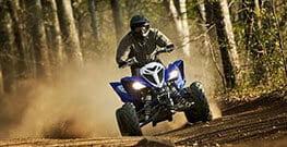 Rg Motorsport Located In Bridgeport Wv Providing Motorcycles